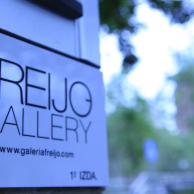 Freijo Gallery Madrid (6)