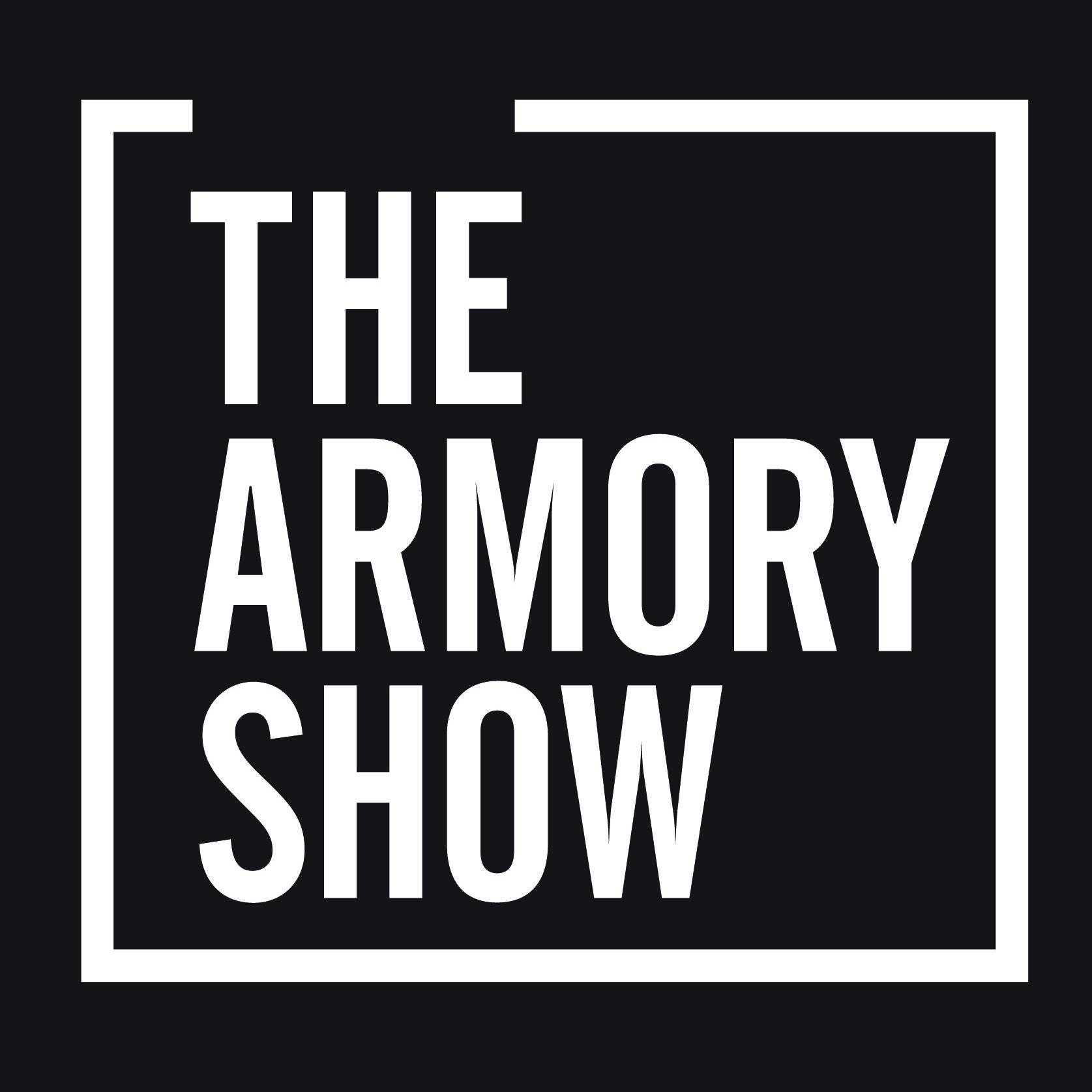 the armory show