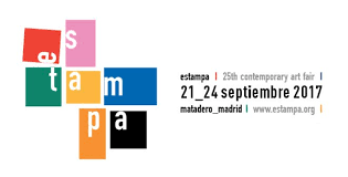 estampa17_logo